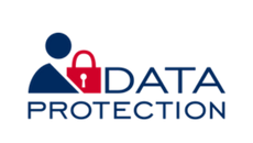 DataProtection.lv